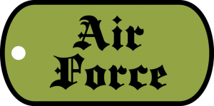 airforce_solid