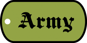 army_solid