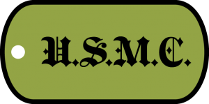 usmc_solid